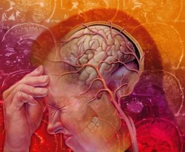 headache-nausea-5-days-before-period-base-skull-severe-8789