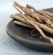 licorice-root1