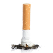 resources-to-help-you-quit-smoking